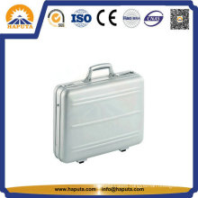 Portable Aluminum Business Attache Brief Case (HL-5209)
